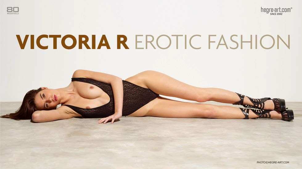 Victoria_R_Erotic_Fashion1 Hegre-Art01-11 Victoria R - Erotic Fashion 11020