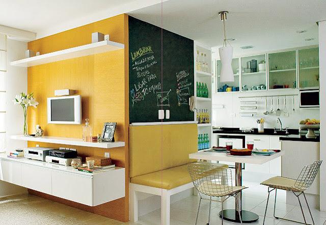 decoracao cozinha geladeira branca:Agora divirtam-se olhando as belas imagense quem sabe vocês não
