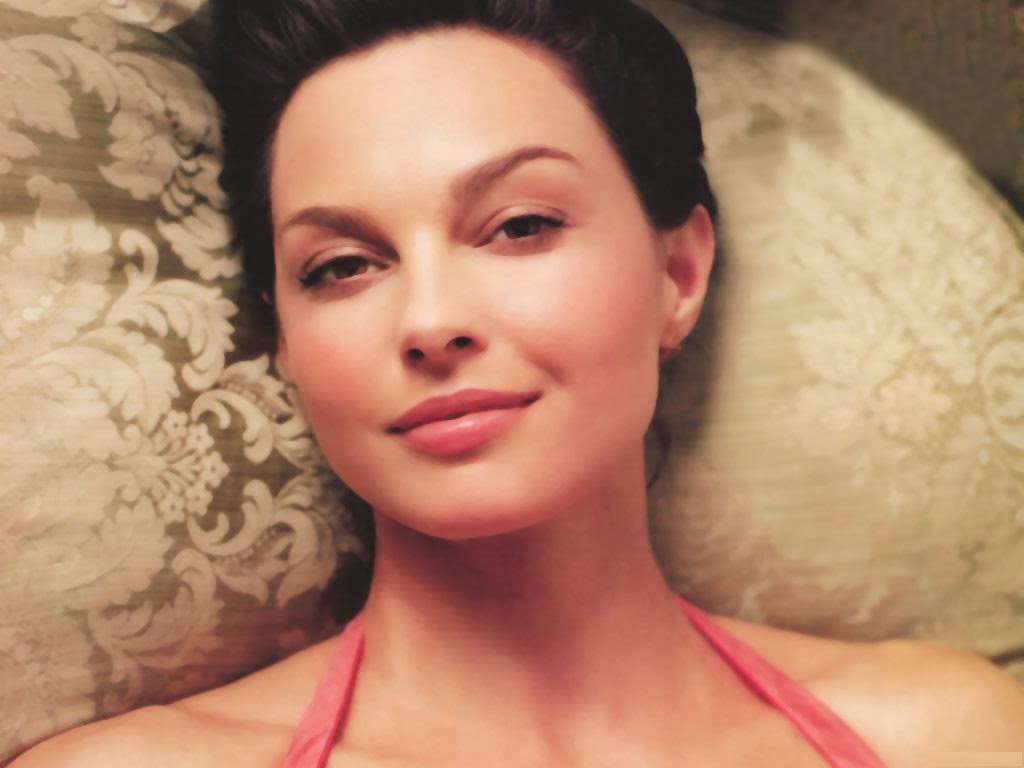 Ashley Judd Hd Wallpapers Free Download