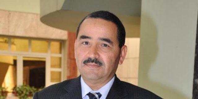 زهير حمدي: فجر ليبيا خطر داهم على تونس