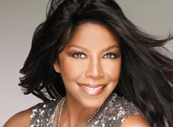 Video of the Week. Natalie Cole