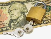 Get the best deals for secured loans