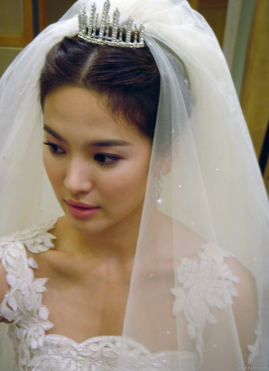 sulfianisty foto foto song hye kyo