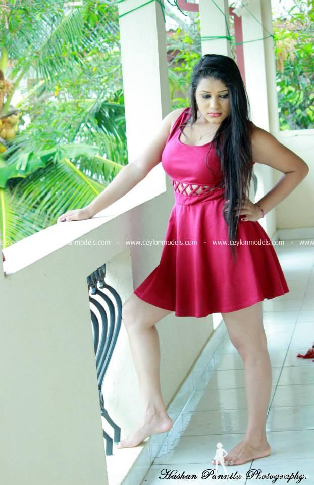 Sri lanka girl in gyno office by snahbrandy 7