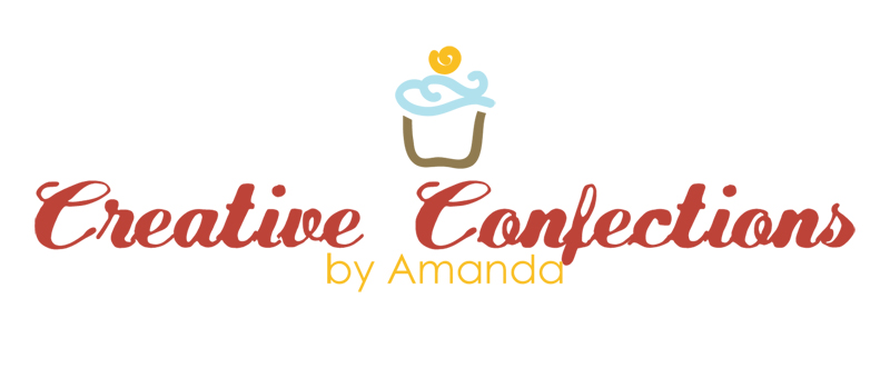 Creative Confections by Amanda