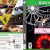 Capa Forza Horizon 2 Xbox 360