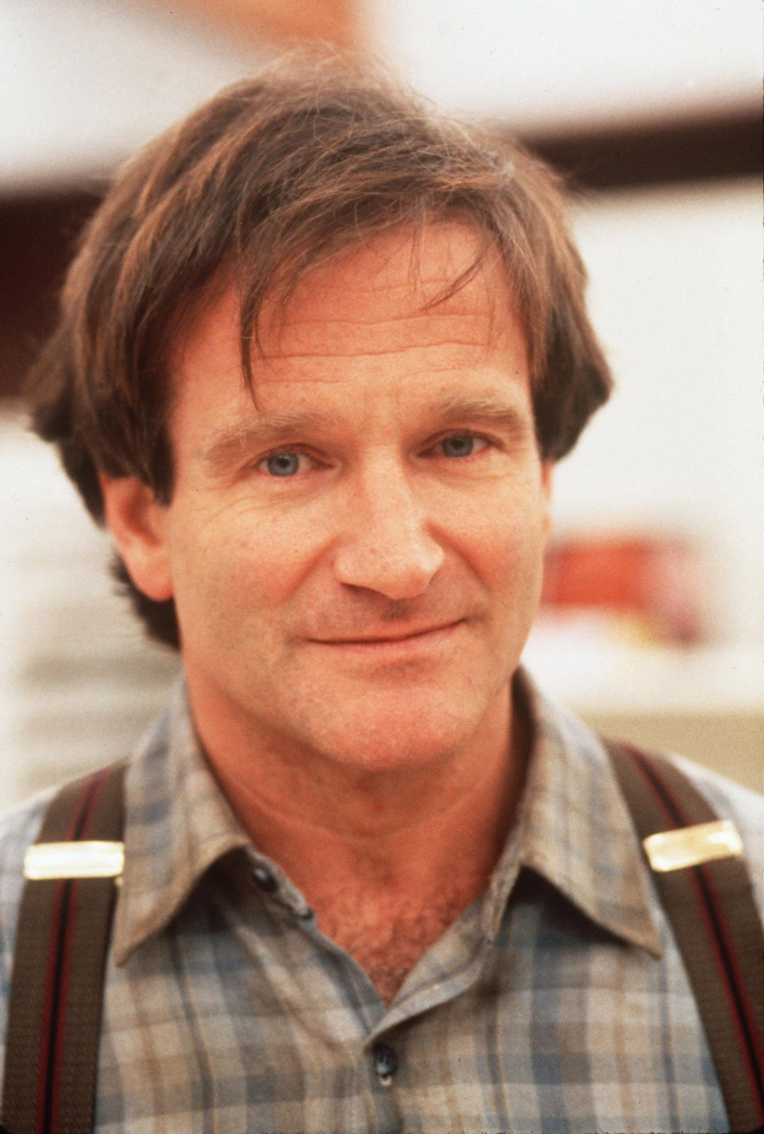 Robin Williams Pics