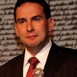 McClintock Staffer Birman To Formally Enter Congressional Race Tomorrow