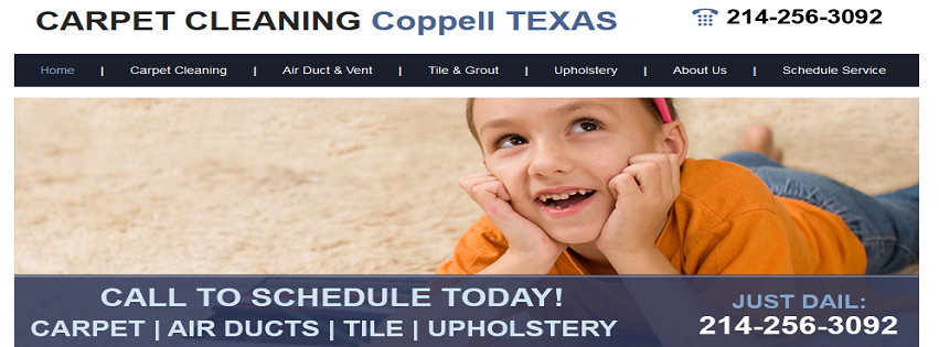 Carpet Cleaning Coppell Tx. Cheap Student Insurance Injection Fat Removal. Conference Centers In Colorado. Hosted Database Solutions Amex Car Insurance. Electrical Cable Assembly Ethernet Remote I O. Free Advertising Network Pacific Pool Service. Southview Hospital Dayton Online Database App. Cellulitis Drug Treatment Massage School Oahu. Non Profit Universities Online