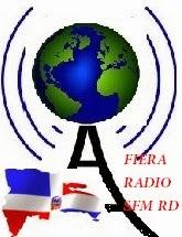 FIERA RADIO DALE AQUI PARA ESCUCHARLA