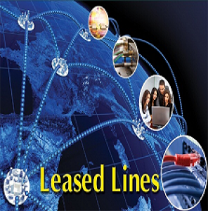 Leased line - Kênh thuê riêng Viettel