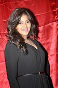 Anjali latest glam pics-thumbnail-27