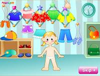 https://dl.dropboxusercontent.com/u/57731017/clothes/click%20on%20the%20%20clothes.swf