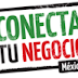 Iniciativa Google - Conecta tu Negocio México.