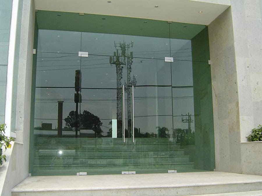 Puertas De Baño Batientes: que se desarrolla en la ciudad de la paz ofreciendo variedad de