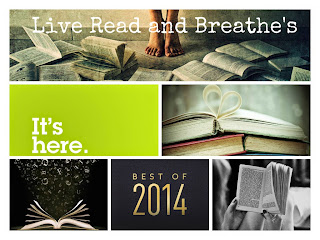 http://livereadbreathe.blogspot.ca/2014/12/best-books-of-2014-its-finally-here.html