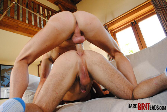 Ed_Fox_&_Josh_Carter 1