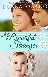 Family Forever Series, Bk 1