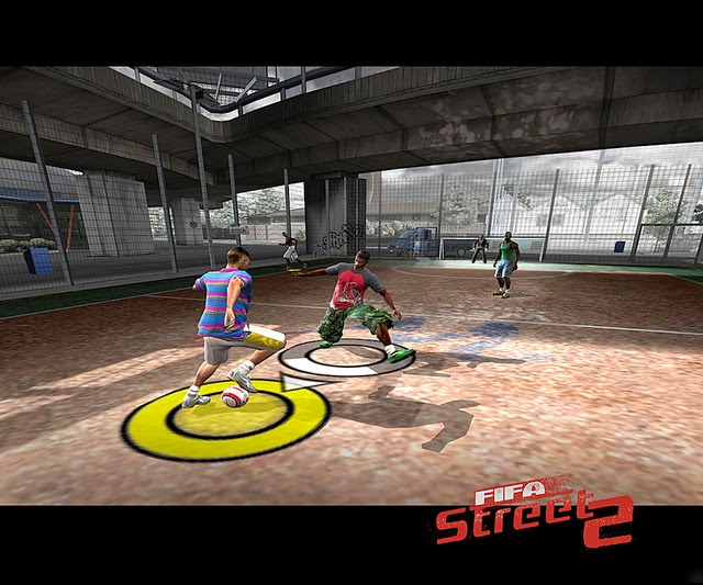 Fifa Street 2 1426341383783.jpg