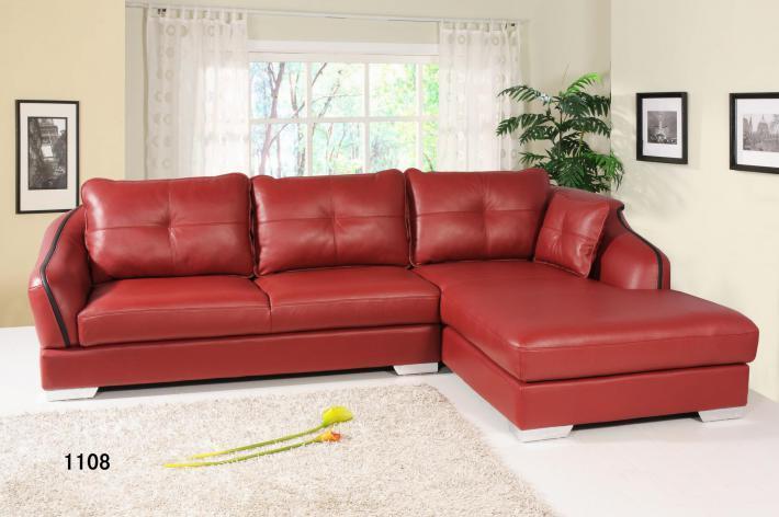 Mike 39 S Gta Furniture Blog