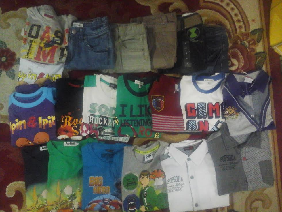 Posts tagged 'baju pesta ukuran jumbo'