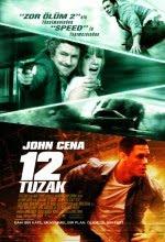 12 Tuzak - 12 Rounds