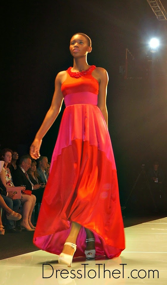Fashion: The Best of Miami Fashion Week 2014 Magnolia15