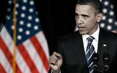 Barack Obama | Copolitica