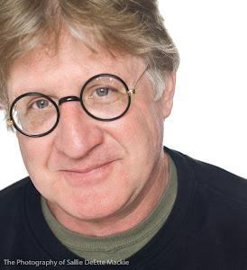 Jeff Michalski