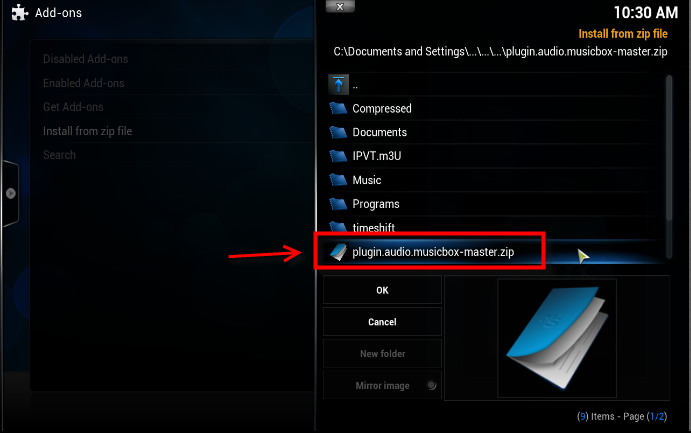 ... And How to install | Tutorial : Iptv .Xbmc .Simple tv .Android