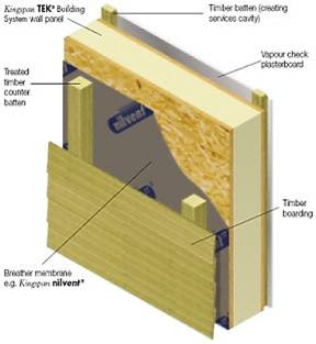materials for cladding system Cladding is a material that is usually attached directly to the frame of a building to act as an outer wall  there is potential for fire to spread quickly up the external cladding system and.