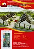 Rumah KPR Murah Di Tambun Selatan Harga Cuma 126 Juta