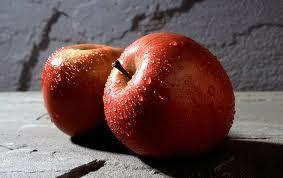 Kandungan Apel Untuk Penderita Diabetes