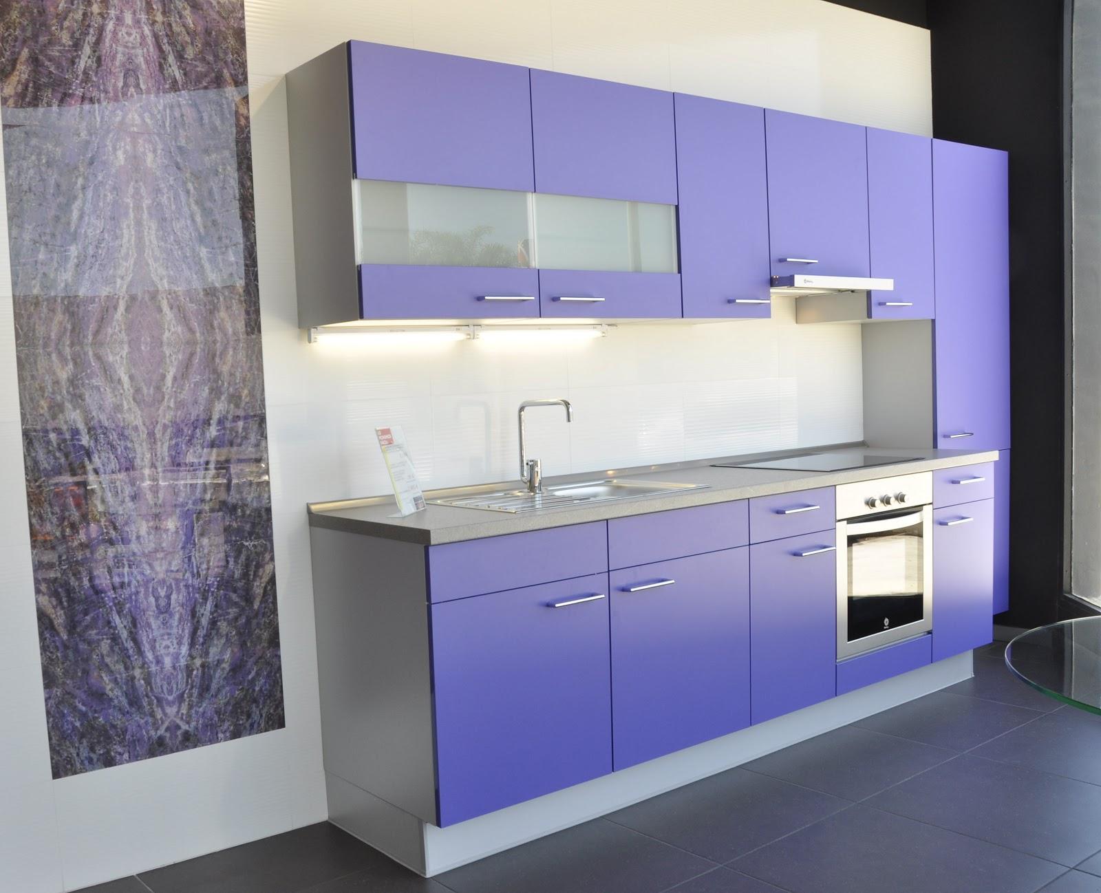 Pretty cocinas baratas valencia images gallery muebles - Fabrica de muebles valencia ...