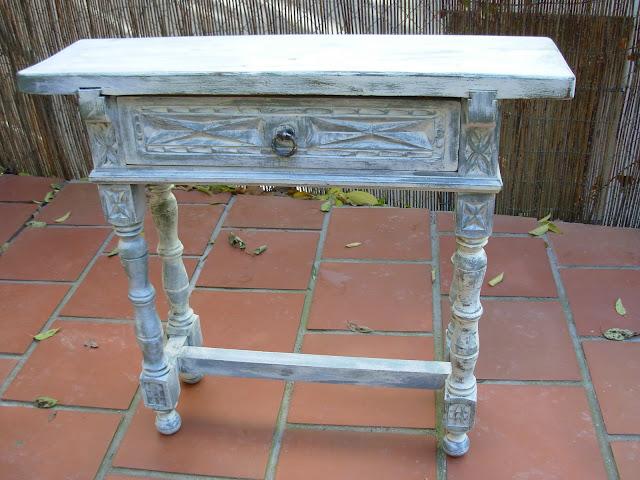 Restauracion de muebles viejos trucos que debes saber - Como restaurar muebles viejos ...