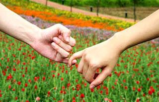 Kata Kata Mutiara Persahabatan: Lakukan Hal Ini Jika Ingin Sahabat Terus Ada