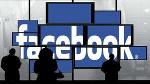 Thank God It's Facebook Friday on Boricua Confidential  http://boricuaconfidential.blogspot.com