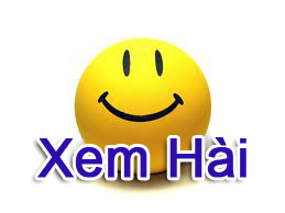 Xem Hi