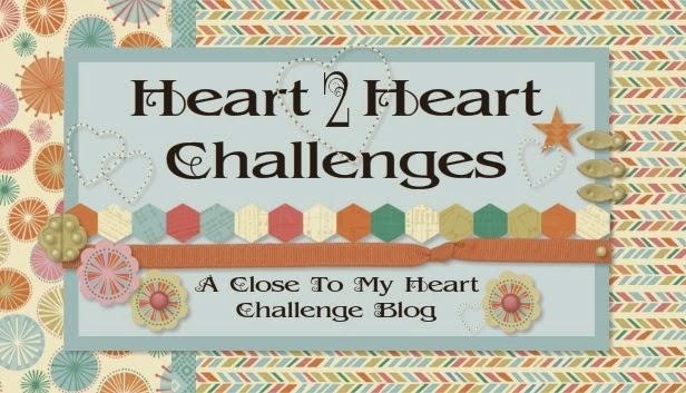 http://heart2heartchallenges.blogspot.com/2015/03/opposites-attract.html