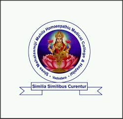 Shree Mahalaxmiji Mahila Homoeopathic Medical College