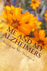 Me and My Alzheimer's