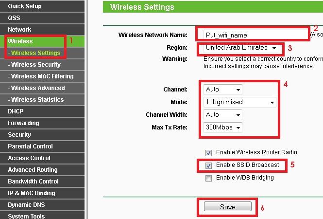 Droidvpn settings for etisalat