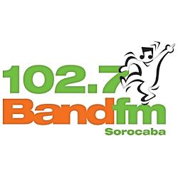 BAND FM 102.7