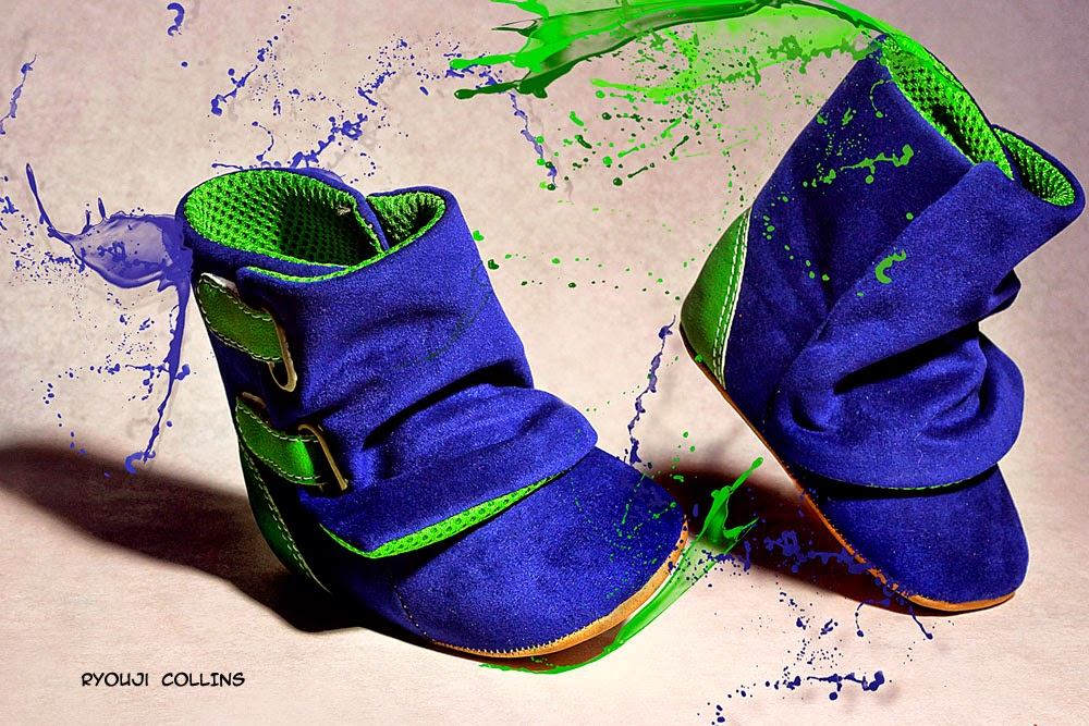 Boots - Ryouji Collins | sepatu bayi perempuan, sepatu bayi branded, sepatu bayi murah, sepatu bayi lucu, sepatu bayi dari flanel, sepatu bayi laki laki, sepatu bayi branded murah, sepatu bayi murah dan lucu, sepatu bayi dari kain flanel, jual sepatu bayi lucu, jual sepatu bayi murah, jual sepatu bayi branded, gudang sepatu bayi, toko sepatu bayi online, toko sepatu bayi di bandung, toko sepatu bayi maoo, sepatu baby lucu, sepatu baby murah, sepatu balita lucu, sepatu balita perempuan
