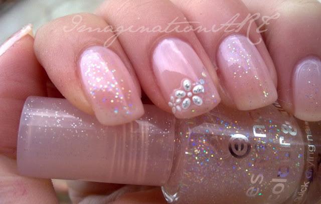 nail_art_decorazione_unghie_rosa_pink_delicata_soft