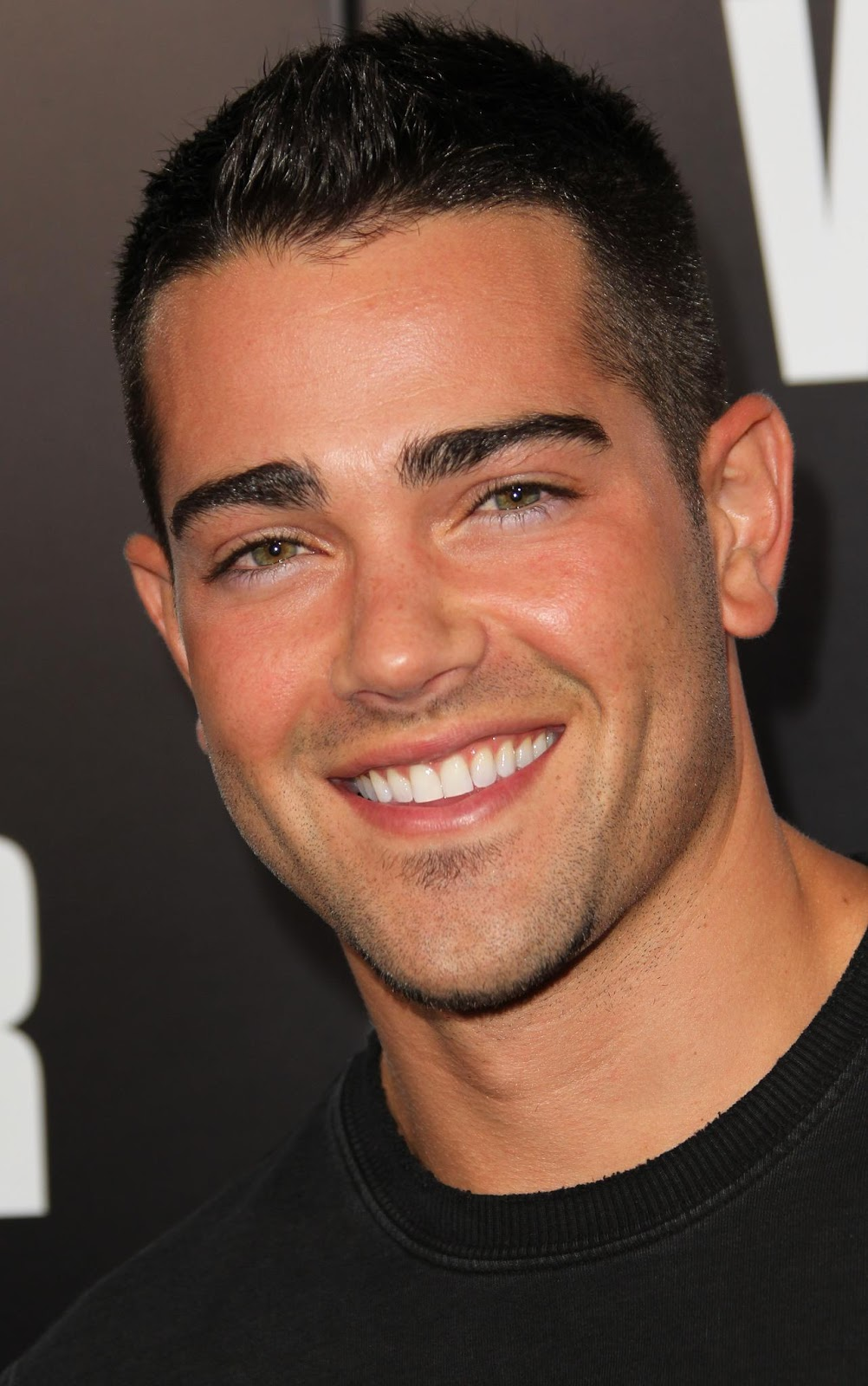 jesse metcalfe photos tv series posters and cast
