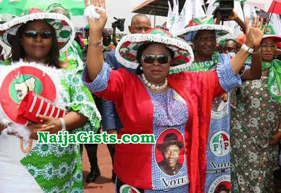 patience jonathan flees london uk