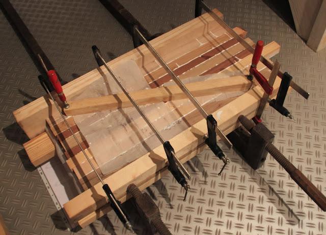 marna workshop bois de bout nouvelle s rie de planches. Black Bedroom Furniture Sets. Home Design Ideas