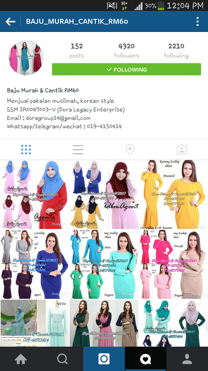 Dress,maxi dress,tips memakai maxi dress,tips berbadan kurus pakai maxi dress,corak maxi dress ,maxi dress murah,maxi dresd emerld green,maxi dress cotton spendex,maxi dress cantik