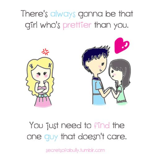 Funny Love Quotes Boy And Girl : cute-life-quotes-sayings-love-girls-boys.jpg